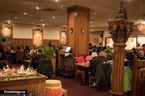 sala thai sala thai thai cuisine in downtown vancouver foodology