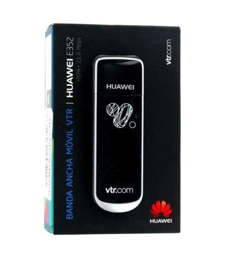 Modem Gsm Huawei 21 Mbps huawei e352 unlocked gsm 3g hspa 21 6 mbps usb mobile broadband modem 886227435531