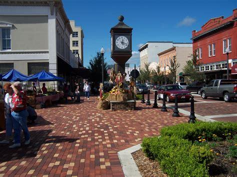 quaint downtown sanford florida sanford florida