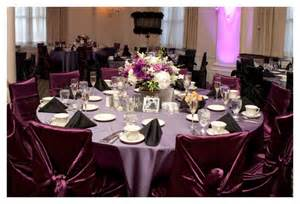 renting chairs for a wedding rent wedding chair cover save money simply