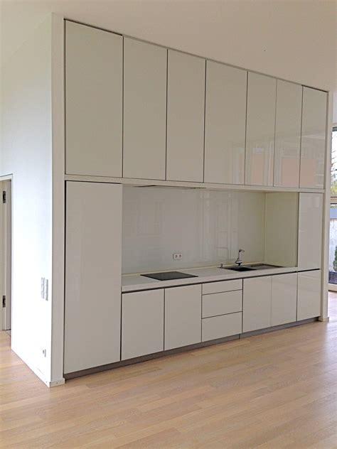 küche schreiner kosten moderne wohnzimmer schrank