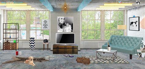 design your dream room design your dream room with mywebroom erin spain