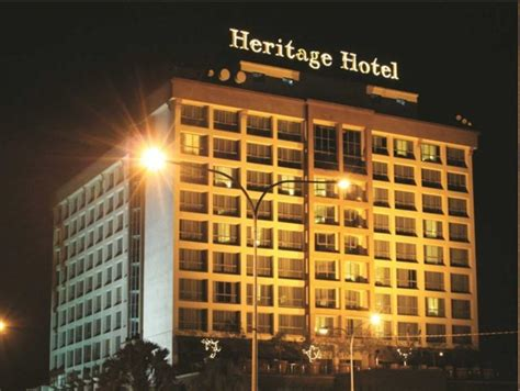 Hotel Ipoh Malaysia Asia hotels in ipoh malaysia book hotels and cheap