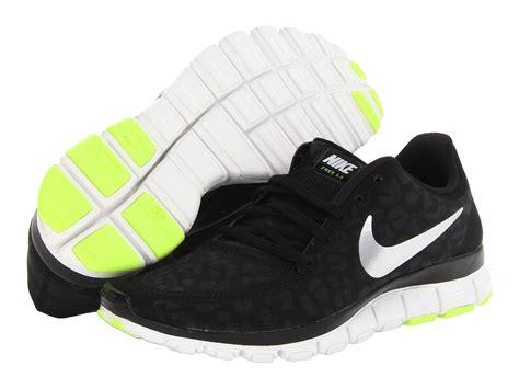 Nike Free 5 0 V4 nike free 5 0 v4 zappos free shipping both ways