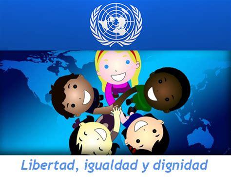 imagenes bebes libres derechos derechos de los ni 241 os por una infancia con