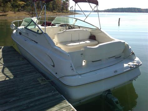 monterey boats forum monterey 242 cruiser for sale the hull truth boating
