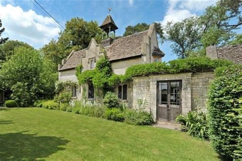 english cottages for sale 1416 best images about pretty houses cottages and other buildings on pinterest cotswold