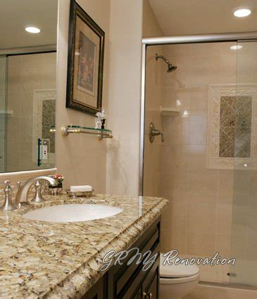 kitchen bathroom remodel home renovation photo gallery