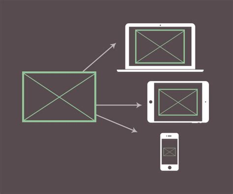 design pattern html5 quick tip how to use html5 picture for responsive