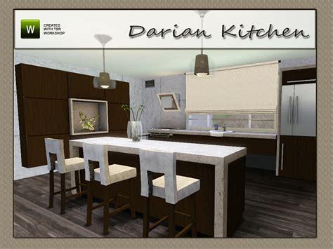 3 kitchen set angela s darian kitchen