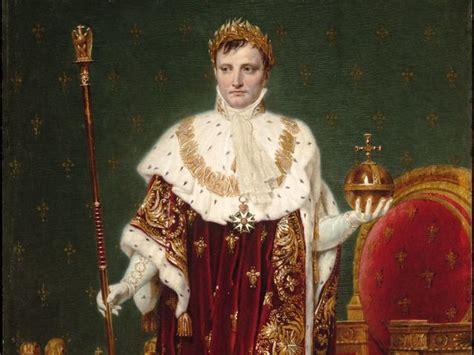 biography napoleon bonaparte the glory of france napoleon s life playbuzz