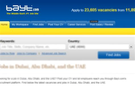 emirates live chat now chat live with prospective employers emirates 24 7