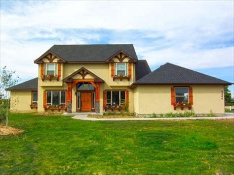 real estate appraisal real estate appraisal zillow
