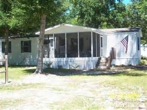 mobile homes for in nc by owner 1761 view dr isle nc 28469 2 bed