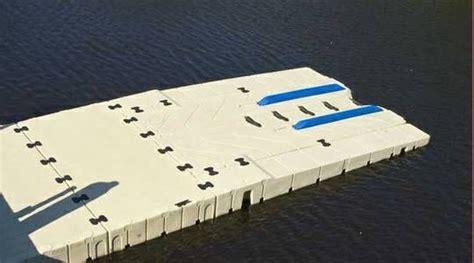 ez boat port prices ez dock jet dock boat port 2013 for sale for 12 500