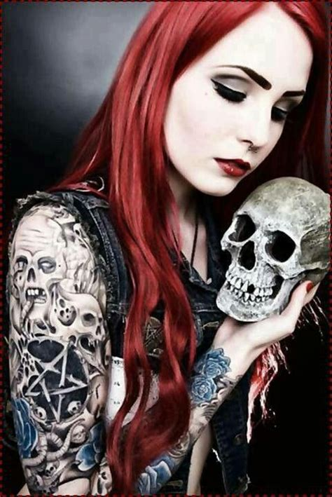 batman gothic tattoo 36 best images about gothic tattoos on pinterest skull