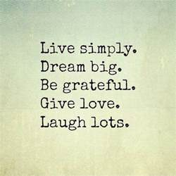 Live Love Laugh Quotes by Laugh Quotes Laugh Sayings Laugh Picture Quotes