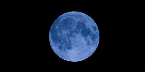 blue moon     occur    full flower moon