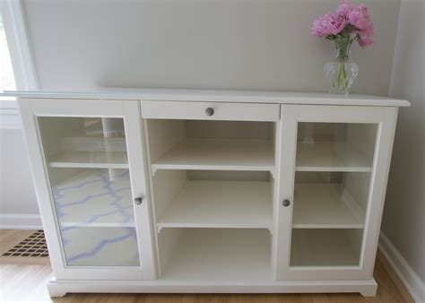 dining room buffet ikea dining room update new ikea liatorp sideboard dress this nest dining decorate