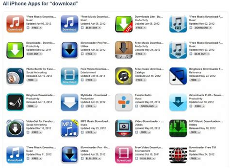 What Is The Best Free Search App Apple Removing Downloading Apps From App Store Asking Developers To Change Apps