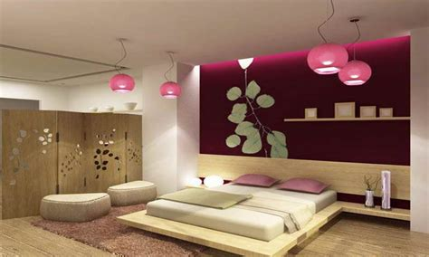 lodge bedroom ideas asian paints royale shade card asian