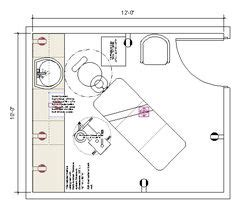 massage spa floor plans massage therapy rooms on pinterest reiki room massage