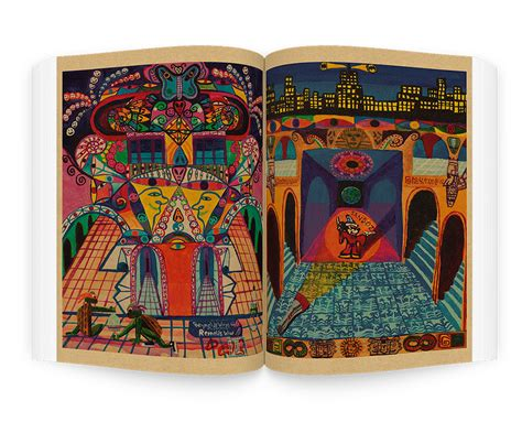 joe roberts  ate  acid anthology editions