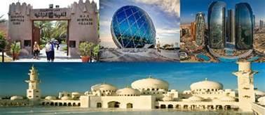 Abu Dhabi Tour With World Abu Dhabi City Tour Deals 180 Aed Desert Safari Dubai