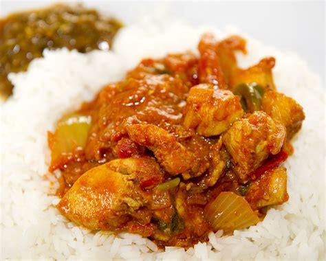 indian chicken dopiaza recipe
