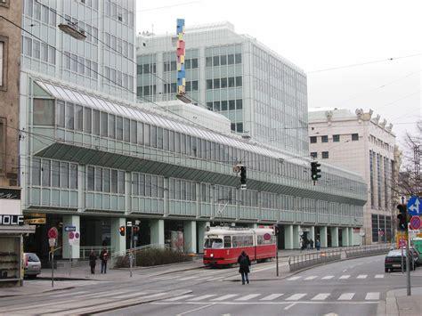 Tu Mba Programme by Tu Wien