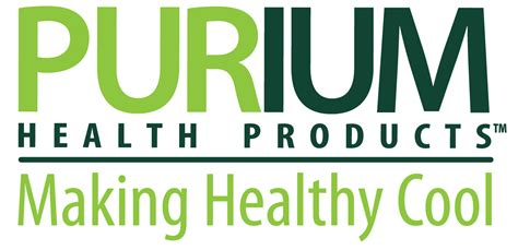 Purium Health Products Offers 10 Day Transformation