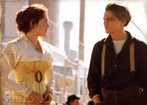 titanic film dicaprio titanic costumes day dress and lower class men s