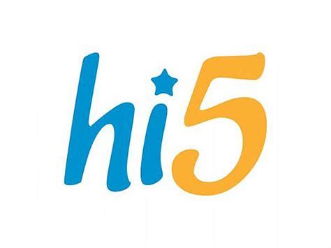 imagenes diabolicas y satanicas para hi5 porqu 233 desaparecen redes como hi5 o myspace unusuario