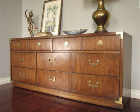 Used Dresser Drawers by Dressers Amusing Cheap Used Dressers 2017 Design Small