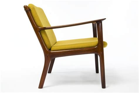 Danish Modern Dining Room Chairs by Danish Modern Furniture Atlanta Danish Modern Furniture