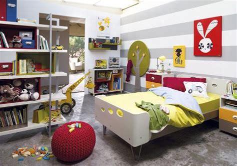 el corte ingles habitaciones infantiles 3 habitaciones infantiles de el corte ingl 233 s