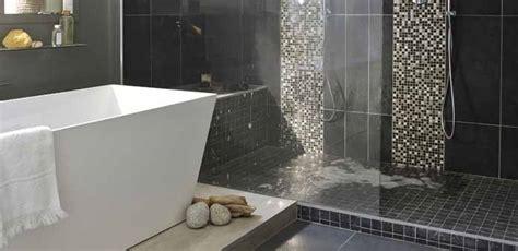 comment r 233 aliser une 224 l italienne styles de bain