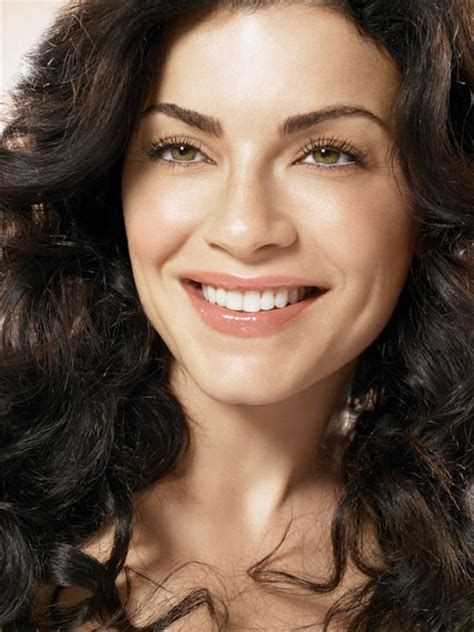 julianna margulies emmy awards nominations  wins television academy