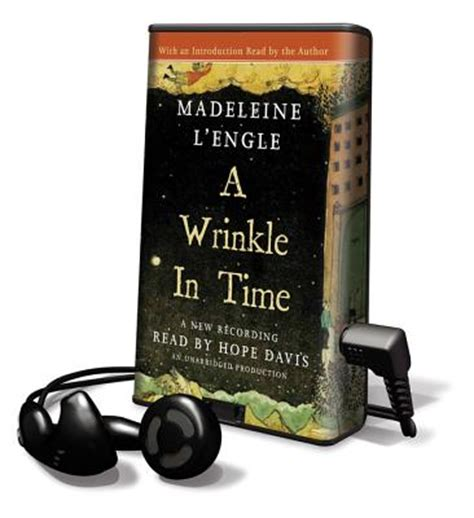 A Wrinkle In Time Time Quintet a wrinkle in time madeleine l engle s time quintet pre
