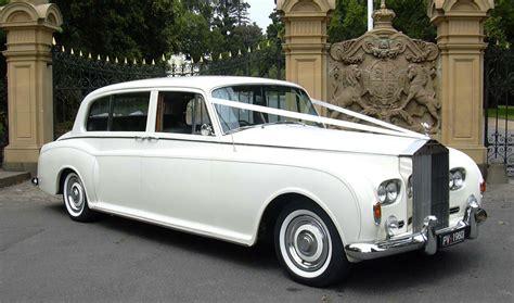 roll royce cuba location limousine mariage location limousine