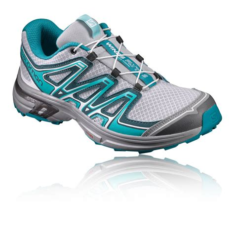 running shoes with wings salomon wings flyte 2 s trail running shoes aw17