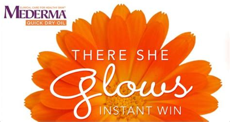Amazon Instant Video Gift Card Restrictions - mederma quick dry oil there she glows instant win game