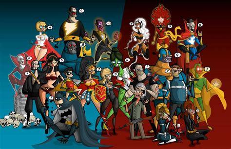 dc super heroes the super hero dc super heroes