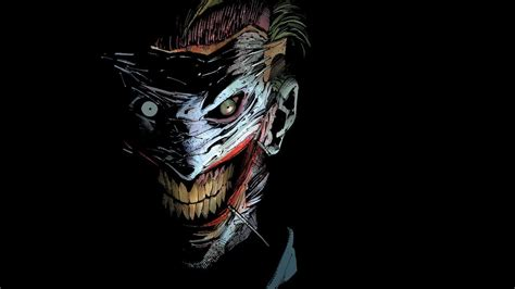 wallpaper whatsapp joker guason im 225 genes hd wallpapers taringa