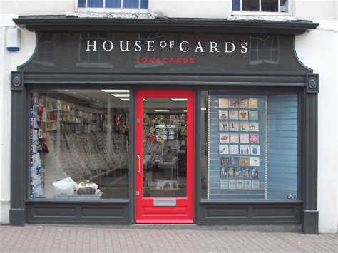 house of cards buy house of cards pre empts the christmas sts stede pg buzz