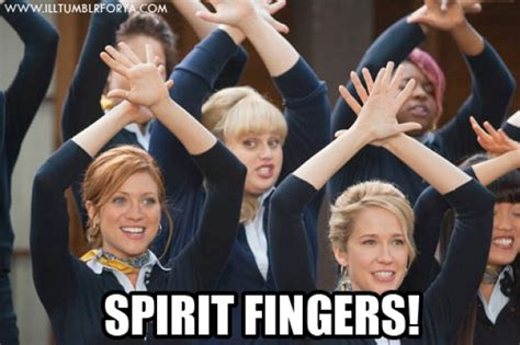 Pitch Perfect Meme - pitch perfect memes tumblr image memes at relatably com