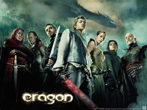 film fantasy eragon eragon eragon wallpaper 175442 fanpop