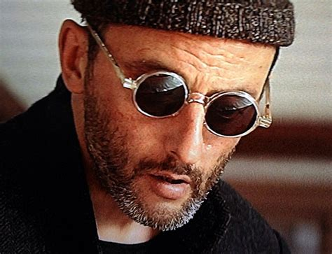 jean reno bespectacled birthdays jean reno from l 233 on the