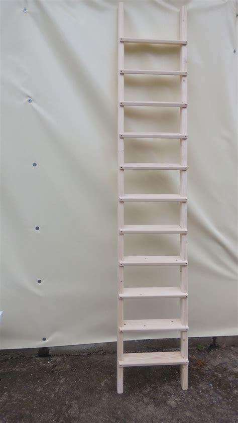 arredo soppalco arredo design scala per soppalco in legno arredo design