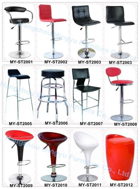 Bar Stool Floor Protectors by Popular Bar Stool Floor Protectors For Sale View Bar Stool Floor Protectors Mingyu Product